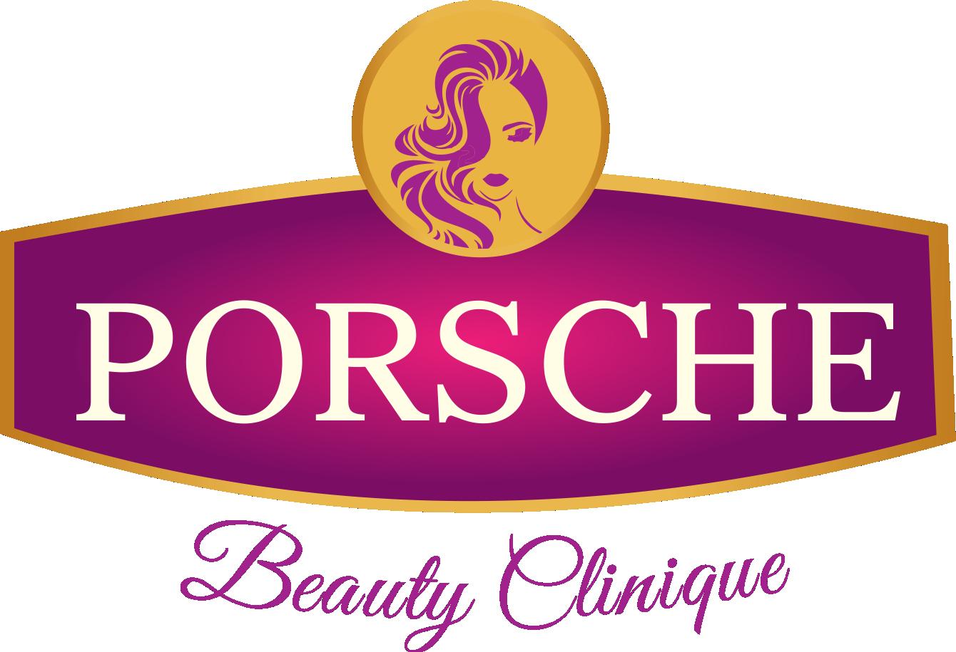 Porsche Beauty Clinique